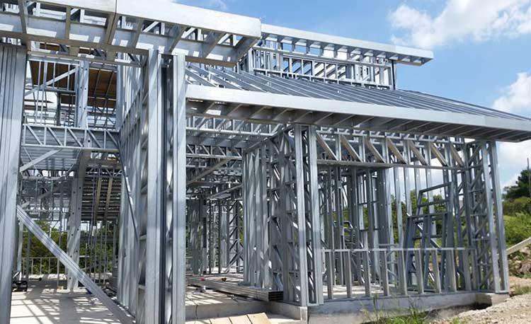 Segurança estrutural